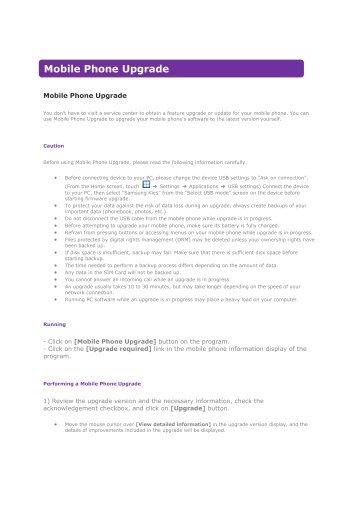 Samsung Captivate Android Smartphone - SGH-I897ZKAATT - Installation Guide ver. 1.0 (ENGLISH,0.12 MB)