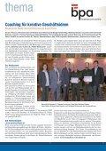 business pro austria - VTÖ - Page 2