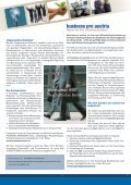 business pro austria - VTÖ - Page 3