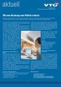 business pro austria - VTÖ - Page 4
