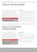 SEIEN SIE EIN SAAS-SUPERSTAR! - Oracle - Seite 6