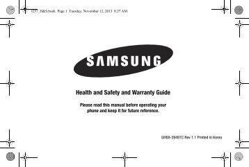 Samsung Galaxy S4 Mini 16GB (AT&T) - SGH-I257AIAATT - Legal ver. JB_F2 (ENGLISH(North America),0.45 MB)