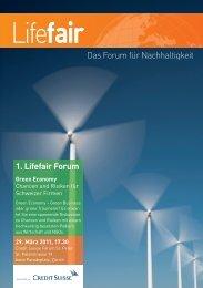 Download (pdf) - Lifefair