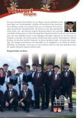 80 Jahre Jodlerklub Sarnen - Seite 3