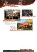 80 Jahre Jodlerklub Sarnen - Seite 5