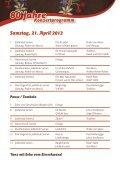 80 Jahre Jodlerklub Sarnen - Seite 7
