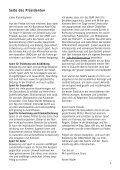 Kluborgan Mai_05 - Schwimmklub Worb - Seite 3