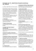 Kluborgan Mai_05 - Schwimmklub Worb - Seite 5