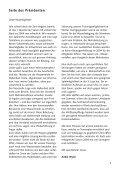 KLUBORGAN - Schwimmklub Worb - Seite 3