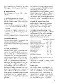 KLUBORGAN - Schwimmklub Worb - Seite 7