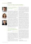 Jahresbericht 2010 (PDF) - Silea - Seite 4