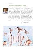 Jahresbericht 2010 (PDF) - Silea - Seite 5