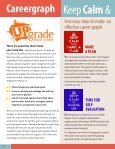 newsletter-july-sep-2016-2017 - Page 4