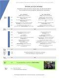 TISDAG 25 - Page 3