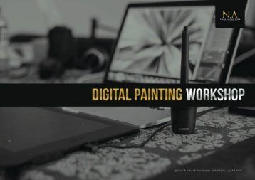 Modul Digital Painting_Resize