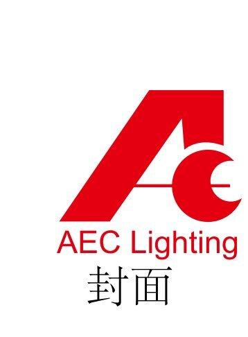 AEC-8-15(1)