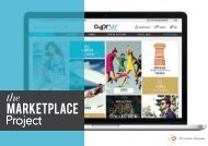 Ermes_Marketplace