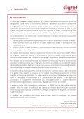 Le « collaborateur 2020 » - Page 3