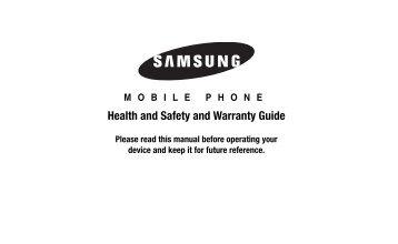 Samsung Galaxy S4 16GB (AT&T) - SGH-I337ZKAATT - Legal ver. Lollipop 5.0 (ENGLISH(North America),0.4 MB)