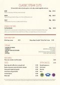 CAFE TABOU - Page 5