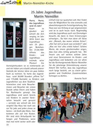 Gemeindebriefseiten MNK Oktober 2016