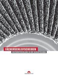 Eisenblaetter_Faecherschleifscheiben_Info