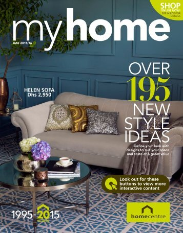 home-centre-2015-catalogue