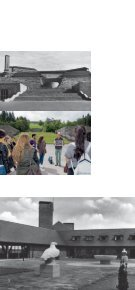 NS-Dokumentation Vogelsang - Seite 2