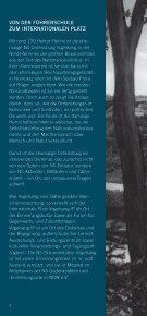 NS-Dokumentation Vogelsang - Seite 4