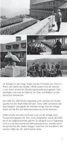 NS-Dokumentation Vogelsang - Seite 7