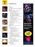 HEINZ Magazin Oberhausen 11-2016 - Seite 3