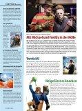 HEINZ Magazin Oberhausen 11-2016 - Seite 4