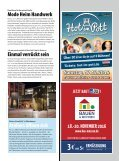 HEINZ Magazin Oberhausen 11-2016 - Seite 5