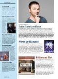 HEINZ Magazin Oberhausen 11-2016 - Seite 6