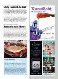 HEINZ Magazin Oberhausen 11-2016 - Seite 7