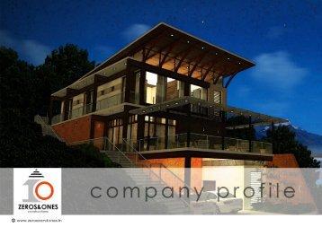 ZOc company profile