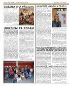 Mazsalacas novada ziņas_oktobris - Page 2