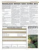 Mazsalacas novada ziņas_oktobris - Page 4
