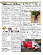 Mazsalacas novada ziņas_oktobris - Page 7