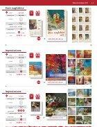 Novoletni katalog Gofar 2017 - Page 3