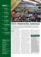 Jobmesse Gmünd_160924 - Seite 2