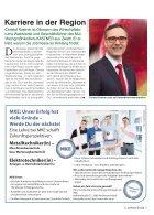 Jobmesse Gmünd_160924 - Seite 3