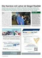 Jobmesse Gmünd_160924 - Seite 4