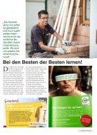 Jobmesse Gmünd_160924 - Seite 5