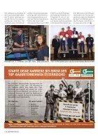 Jobmesse Gmünd_160924 - Seite 6