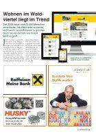 Jobmesse Gmünd_160924 - Seite 7