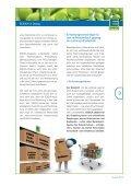 Mittelstand – Mut zur Selbstständigkeit August 2012 - Edeka - Seite 3