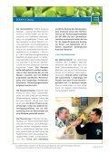 Mittelstand – Mut zur Selbstständigkeit August 2012 - Edeka - Seite 4