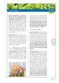 Mittelstand – Mut zur Selbstständigkeit August 2012 - Edeka - Seite 5