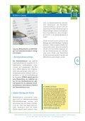 Mittelstand – Mut zur Selbstständigkeit August 2012 - Edeka - Seite 6